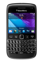 BlacBerry Bold 9790