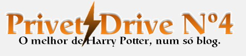 Privet Drive Nº4