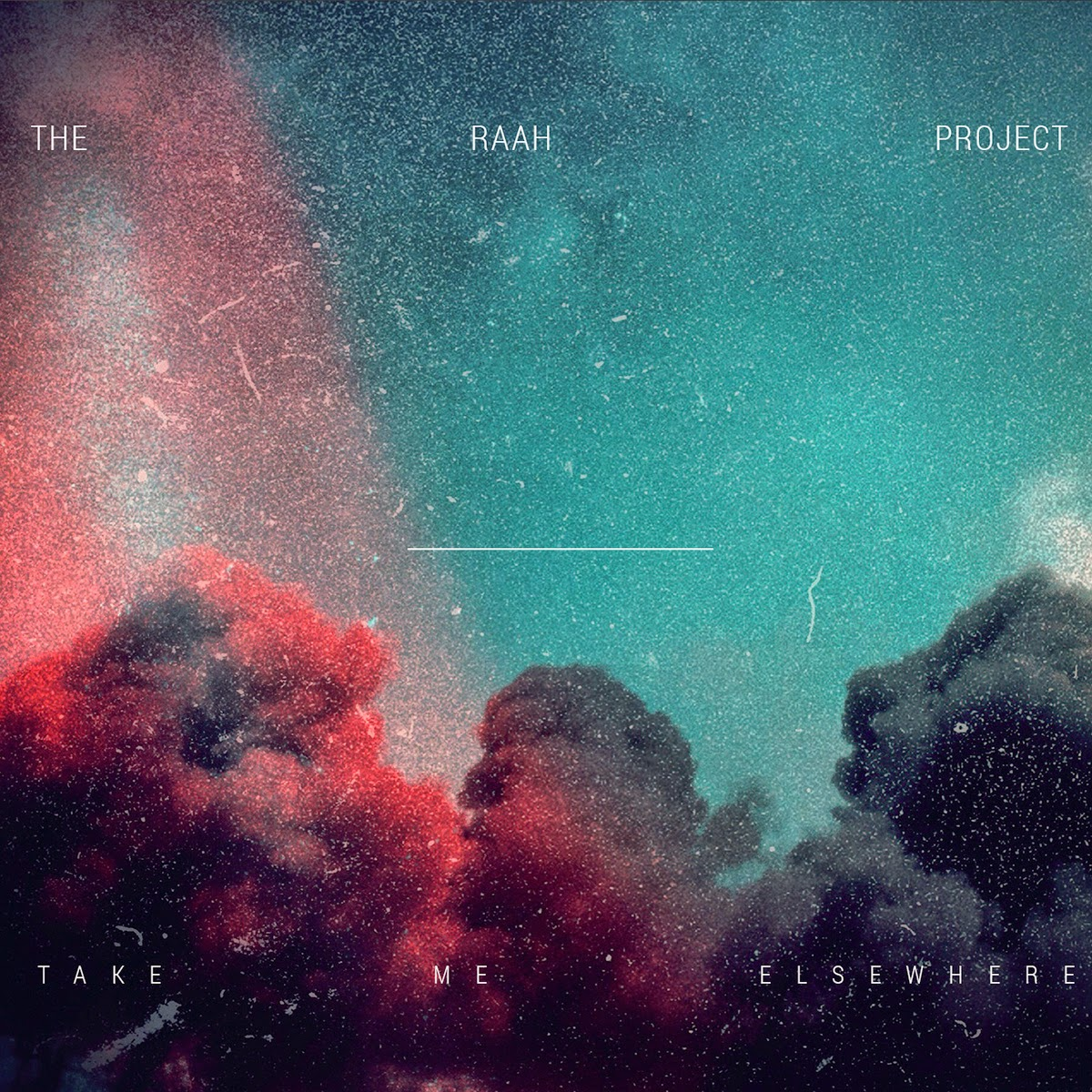 http://www.d4am.net/2015/03/the-raah-project-take-me-elsewhere.html