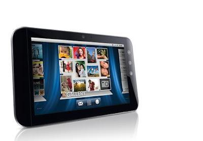 dell streak 7 smartphone manual guide download rh msimartphone blogspot com Dell Streak Phone Spec Dell Tablet
