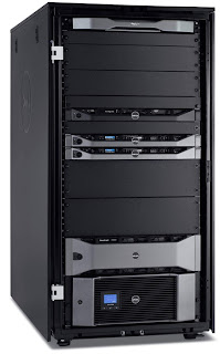 Dell vStart 50 - Virtualization screenshot 3
