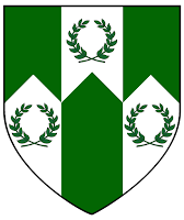 Shire of Quintavia SCA Inc Heraldry