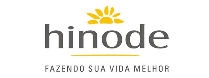 Hinode Brasil