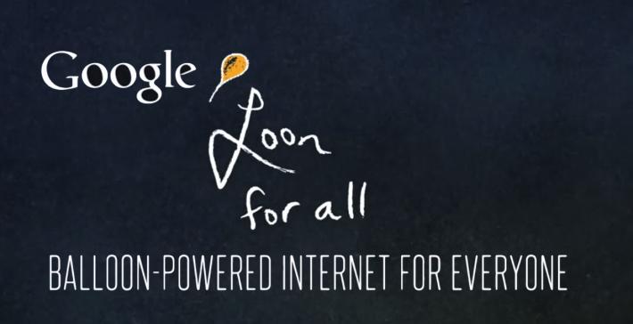 google-will-spend-billions-180-satellites