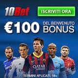 10 bet