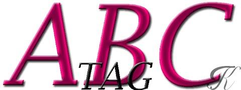 De ABC-tag