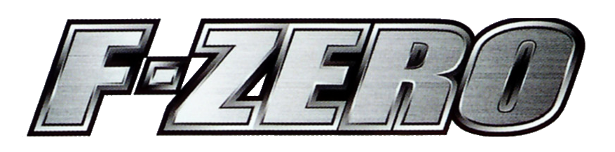 F-ZeroLogo.png