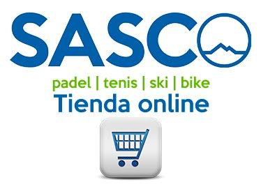 Sasco Esports Barcelona