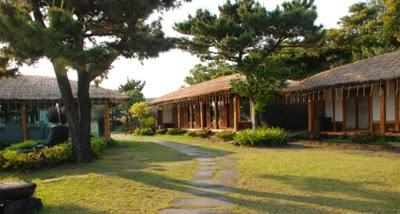 Jeju Tour, Jeju Island Tourism, Jeju Island Korea