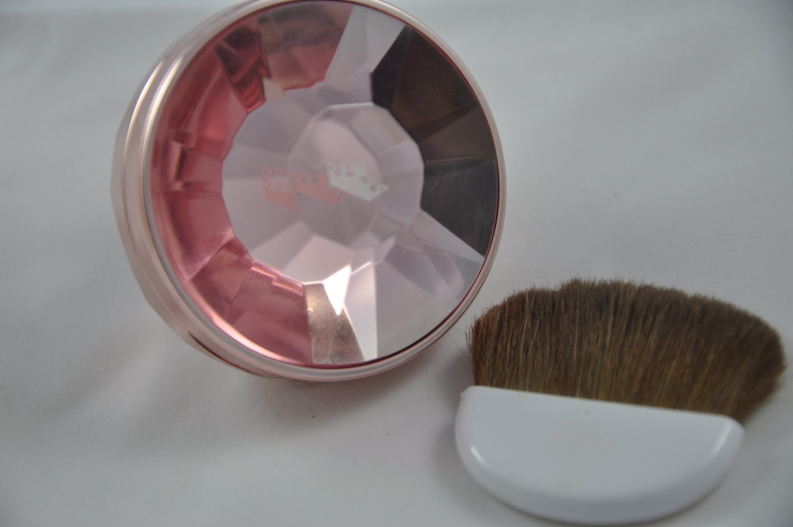 japanese cosmetics brands-56