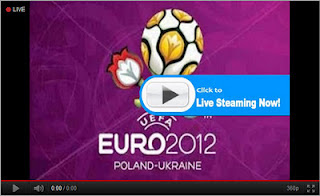 Netherlands vs. Germany Live Stream
