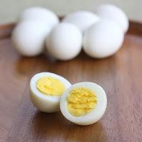 Mejores Alimentos Desayunar Bajar Peso