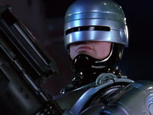 RoboCop's remake will be released in the summer of 2013