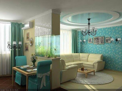 Living Room Ideas 2015 - Living Room Decorating