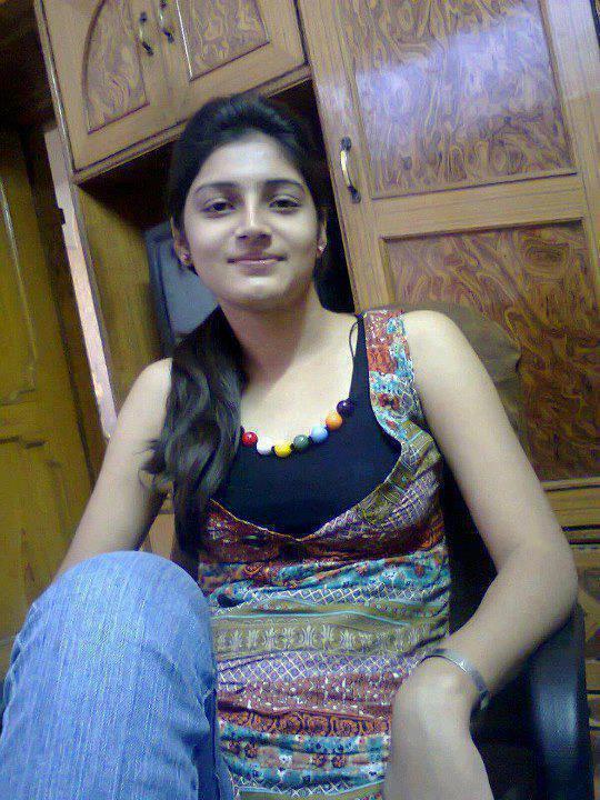 Cute desi indian girls