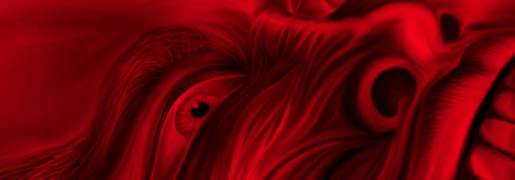 Schermafbeelding%2B2012-10-01%2Bom%2B01.19.11.png