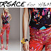 >>STYLE FILE - VERSACE FOR H&M