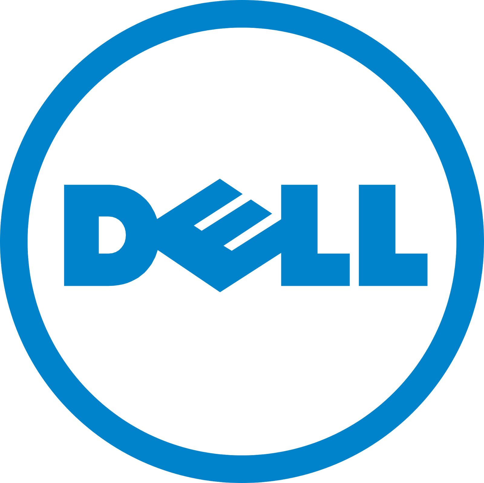 Top 10 Laptop Brands Worldwide , DELL best ever laptop