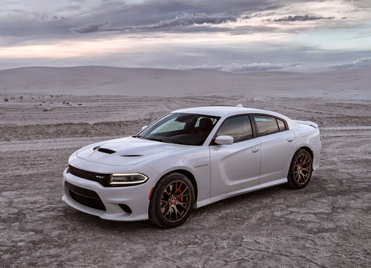 dodge charger srt hellcat the car club. Black Bedroom Furniture Sets. Home Design Ideas