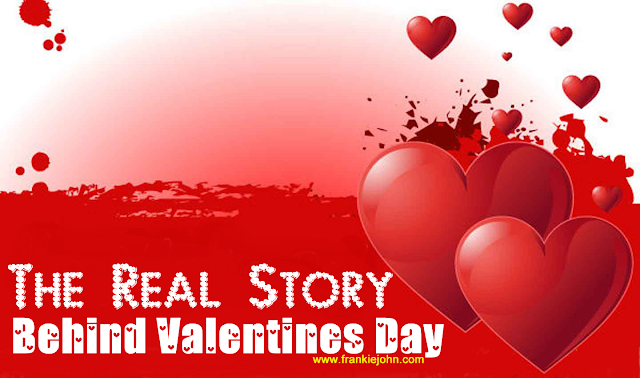 story behind valentines day. forgiveness the true story behind, Ideas