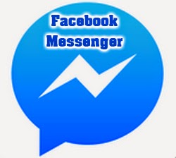 calls for free with facebook messenger