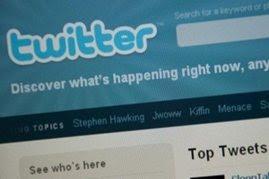 موقع تويتر العالمي ينقذ محكوما بالإعدام-منتهى