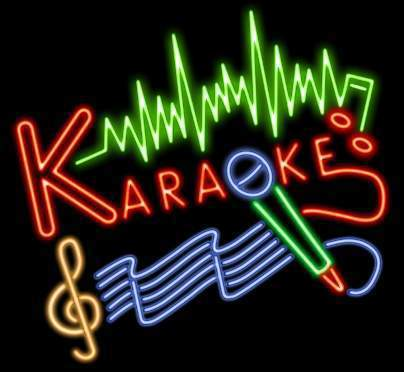 Download Software Karaoke Portable Gratis