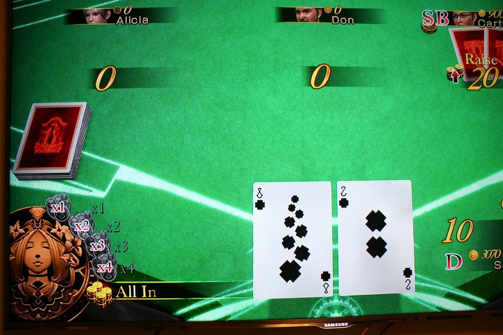 эмуляторы казино скачать