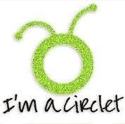 I'm a circlet