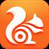 Download UC Browser Versi Terbaru 9.4 For Java
