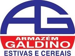 ARMAZÉM  GALDINO