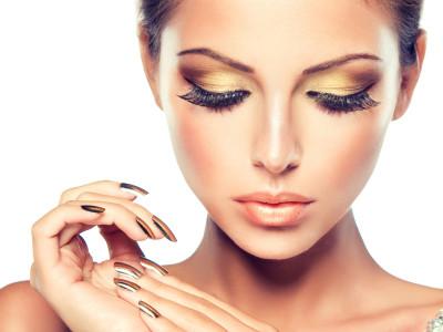 makeup-tips-tricks