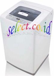 Washing Machine Lg Top Loading Select Internet Shoping