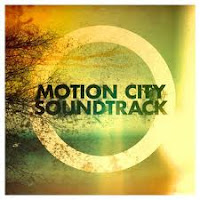 Motion City Soundtrack - Go (2012, Epitaph) - a brief overview