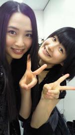 Happy Birthday!!!; 生日快乐!!!; ハッピーバースデー!!