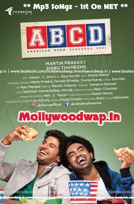 Abcd Telugu Movie Video Songs Download Hd
