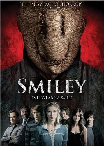 smiley-500x500.jpg
