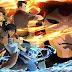 Download Avatar The Legend of Korra Episode 11 sub indo