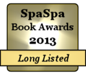 http://www.indie-book-bargains.co.uk/awards/longList.php