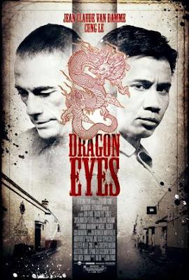 descargar Los Ojos Del Dragon (2012), Los Ojos Del Dragon (2012) español
