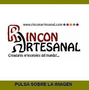 Rincón Artesanal