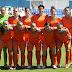 El VCF Femenino cae en la final de la Copa ante el Sporting Club de Huelva (2-1)