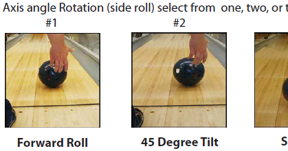 Le bowling de bastian 33 8 caracteristiques d 39 un joueur de bowling - Dimension piste bowling ...