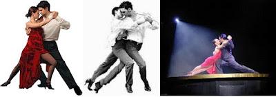 Último Tango em Blumenau
