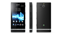 Sony Xperia U: Pics Specs Prices and defects