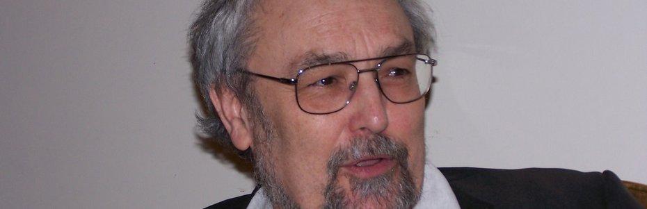 2013 ~ Molnár Csaba írásai Csaba Molnar Works 4002e001c7