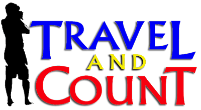 www.travelandcount.com