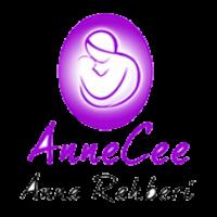 YENİ VE 3. SİTEMİZ AnneCee