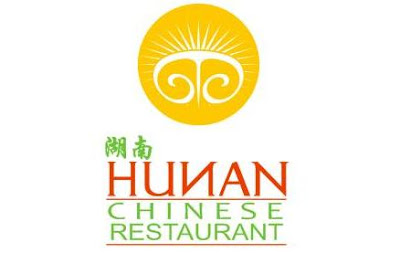 Hunan a perfect Chinese restaurant
