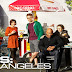 [RE]NCIS - Los Angeles S06E09 480p - ReUploadJe